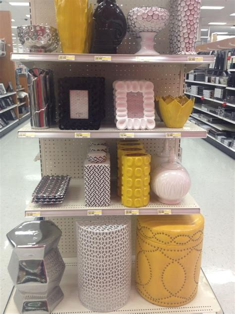 home decor target target home decor items for the home