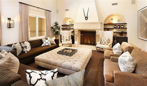 calabasas quot the oaks quot eclectic living room los angeles by blackband design