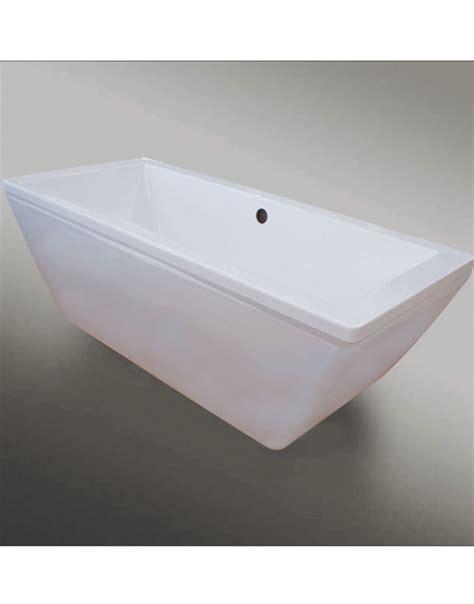 high bathtub soaker tub maroc kitchen bathroom vanities csi