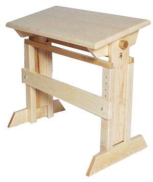 rocking bench plans rocking benches leclerc rocking bench yarn barn of kansas