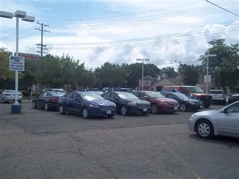 liberty ford parma heights liberty ford parma heights new and used ford cars