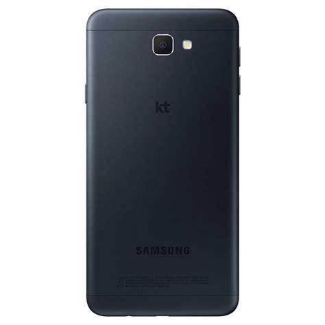 samsung j7 prime celular libre samsung j7 prime ds negro 4g 32gb alkosto tienda