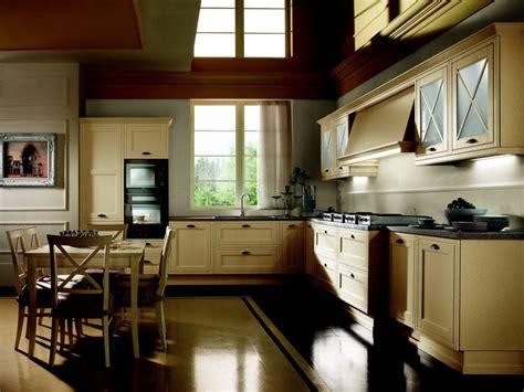 renover une cuisine rustique amazing amusant cuisine rustique cuisine rustique photo de