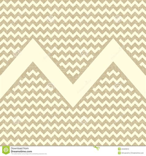 Stock Zigzag Pattern | seamless zigzag pattern stock vector image of background