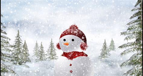 christmas wallpaper with snow christmas snow wallpapers 2016 2016 happy xmas snow