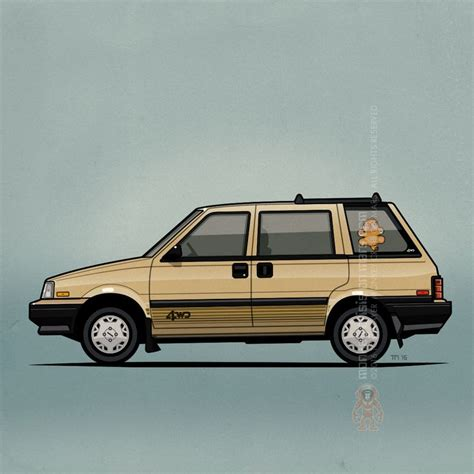 nissan stanza lowered 172 best images about art sketches on pinterest holden