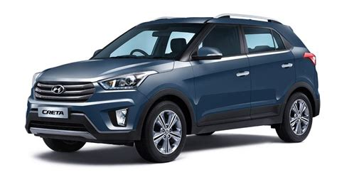 car painting cost india lanzamiento hyundai creta 1 6 gls limited a t