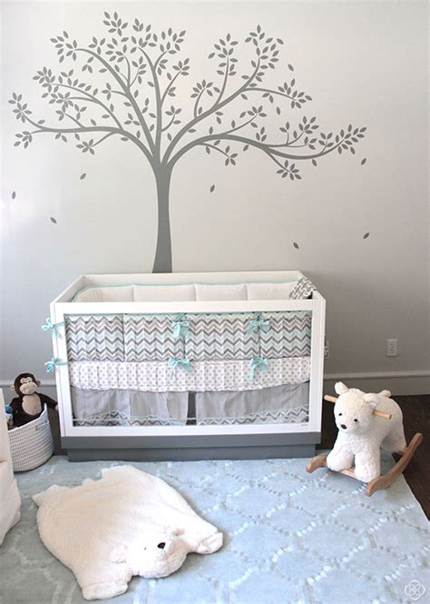 nursery rugs for boys boy nursery rugs rugs ideas