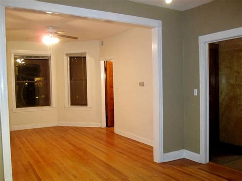 sles of interior paint colors
