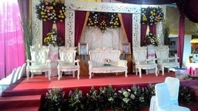 Wedding Organizer Termurah Jakarta by Paket Pernikahan Murah Di Jakarta 0857 9507 9769