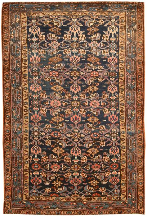 Iranian Rugs For Sale Antique Hamedan Rug 43302 For Sale Antiques