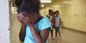 Child Of Light Confessions Whatkindofchildisthis Raising Outstanding Children