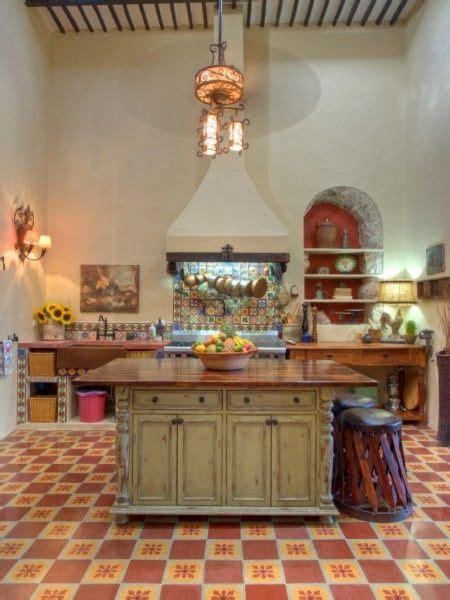 casascolonialesyucatecas cocinas pinterest casas