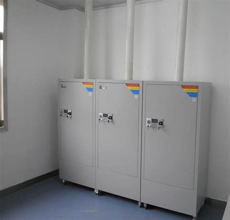 Chemical Storage Cabinets Chemical Storage Cabinets Paint Home Design Ideas