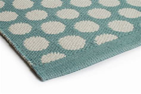 aspegren teppich aspegren teppich matte sea green lille lys interieur