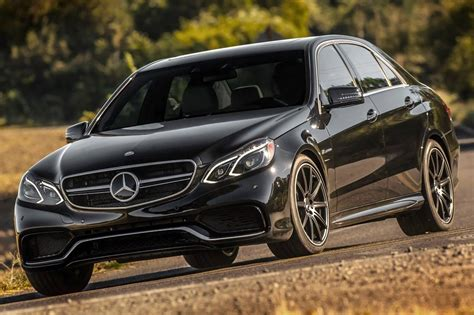 merecedes usa used 2014 mercedes e class for sale pricing