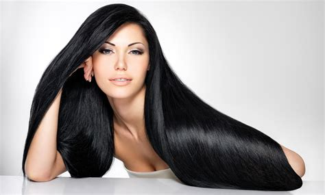 how to care for your hair extensions how to care for your hair extensions glamonique