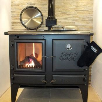 What Is A Solid Fuel Stove by Boiler Stoves Solid Multi Fuel Central Heating Back