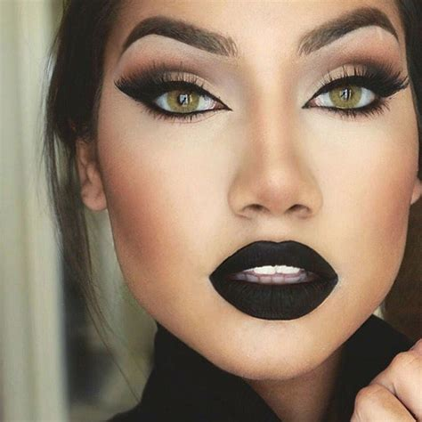 makeup dark 17 best ideas about makeup on eye