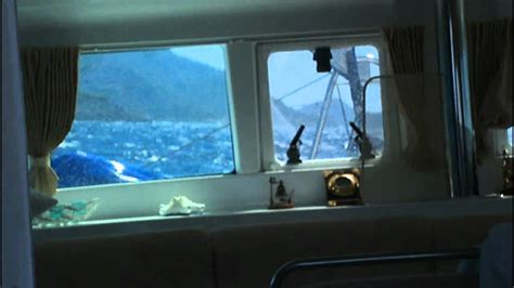 catamaran storm video lagoon 440 sailing to datca 43 knot storm youtube