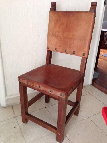 sillas de comedor rusticas en madera google search las sillas sillas comedorsillas de