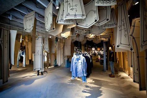 visual communication design melbourne museum 226 best retail images on pinterest store design set