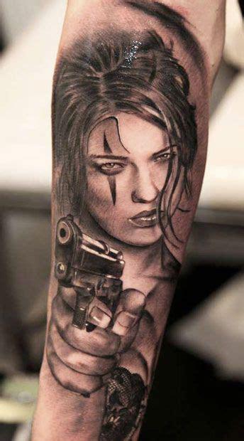 tattoo gun mp3 tattoo artist miguel bohigues tattoo no 6642 black
