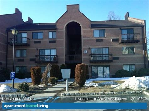 1 bedroom apartments for rent in middletown ny 1 bedroom apartments for rent in middletown ny 28 images