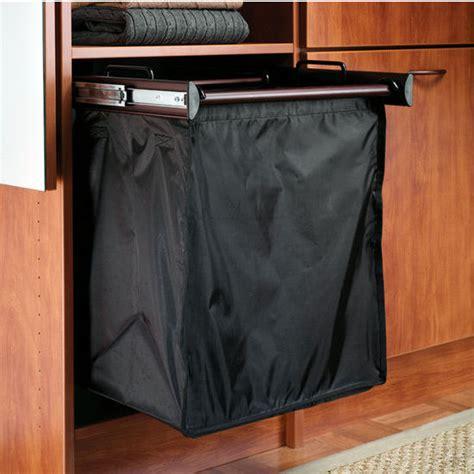 Laundry Hafele Synergy Quot Collection Extendable Hers Hafele Laundry