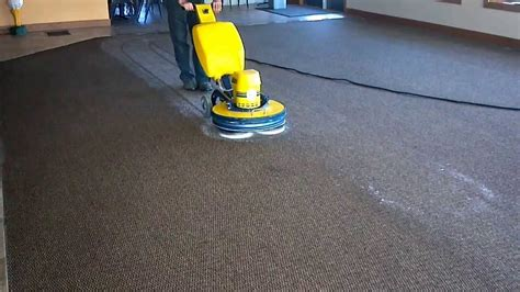 encapsulation process for carpet cleaning commercial low moisture encapsulation cleaning