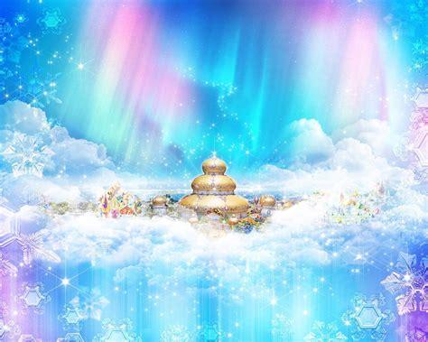 el gran cielo la revelacin de dios en la historia de israel audio una revelaci 243 n divina del cielo por mary baxter