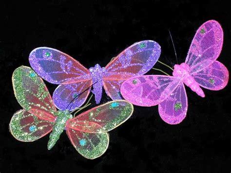 imagenes mariposas de colores brillantes imagenes de mariposas taringa