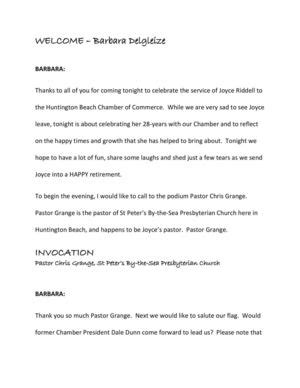 graduation speech exles thanksgiving speech for award 100 images how to give a
