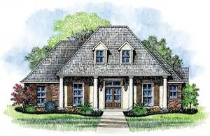 acadian style home livingston louisiana house plans acadian house plans