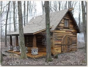 alaska log cabins on log cabins alaska and