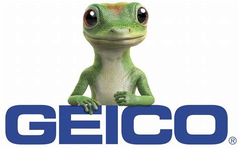Geico Insurance Gecko   newhairstylesformen2014.com