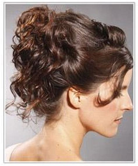 updo hairstyles for weddings for mothers mother of the bride hairstyles partial updo mother of