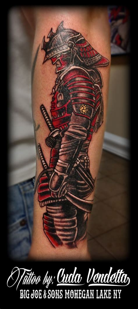 japanese warrior tattoo 17 best ideas about samurai on samurai