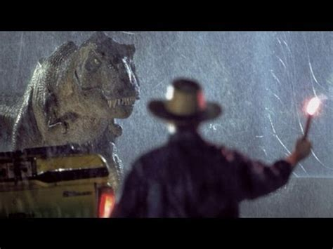 film bagus jurassic park top 10 dinosaur movie moments youtube