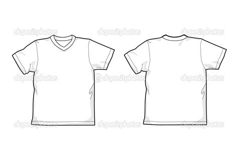 blank v neck t shirt template blank v neck t shirt template studio design gallery