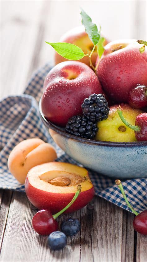 720x1280   Food/Fruit   Wallpaper ID: 667730