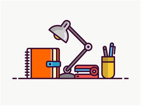 icon design lab best 25 office icon ideas on pinterest business icon