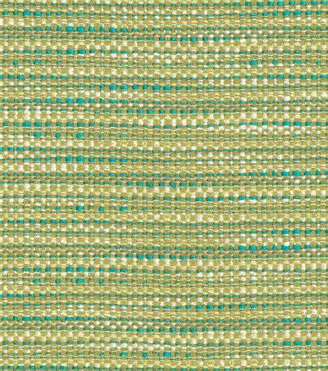 upholstery tacks joann fabrics upholstery fabric waverly tabby jade jo ann
