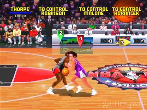 nba jam free for android forum shellfish allergy allergic attractionnba jam free pc play nba