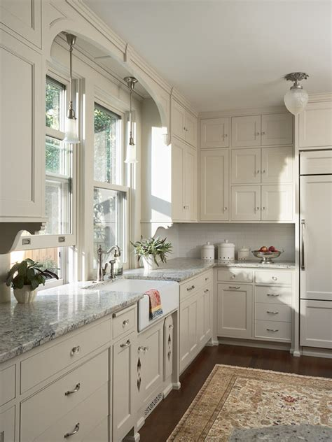 victorian style kitchen cabinets victorian kitchen design ideas remodels photos