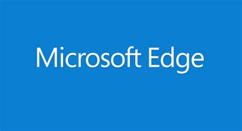 Microsoft Edge solution how to fix constant edge crashes in windows 10