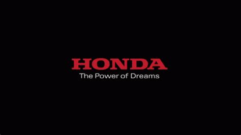 Kaos Honda The Power Of Dreams Black Edition Berkualitas honda malaysia no immediate impact from japan earthquake