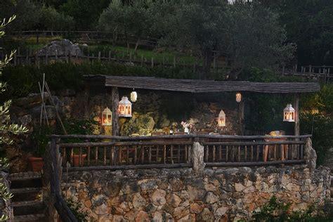 hotel roma con piscina interna villa privata con piscina interna riscaldata e benessere