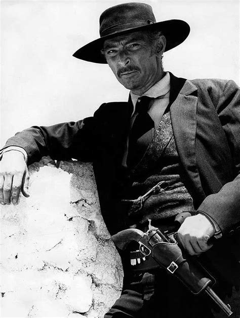 film cowboy lee van cleef 6618 best faces rostros images on pinterest actresses