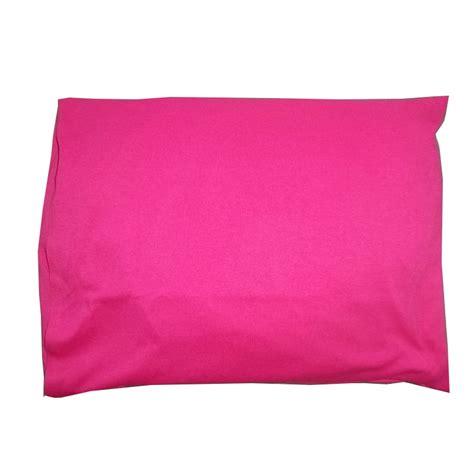 buckwheat pillows by physi pak